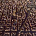 Secesyjny zawrót głowy wBarcelonie