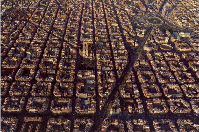 Barcelona_modernizm_Eixample2