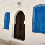 Dżerba – mityczna wyspa Lotofagów