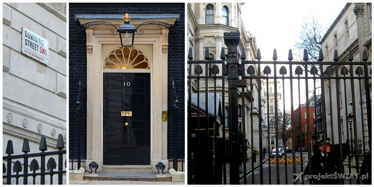 DowningStreet4