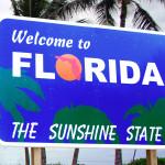 10 powodów, żeby pojechać na Florydę
