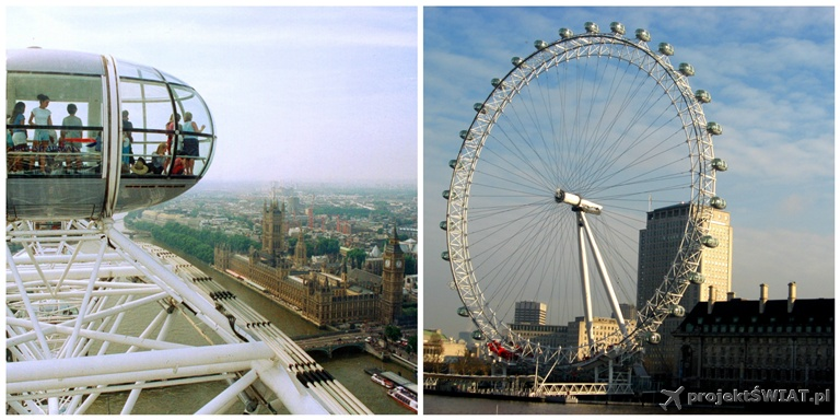 LondonEye2