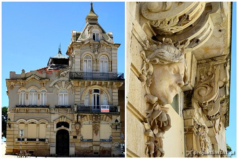 Palacete_Belmarco