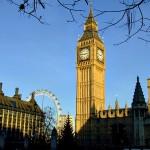10 rzeczy, które musisz zrobić w Londynie (część 2)