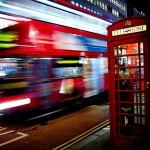 10 rzeczy, które musisz zrobić w Londynie (część 1)