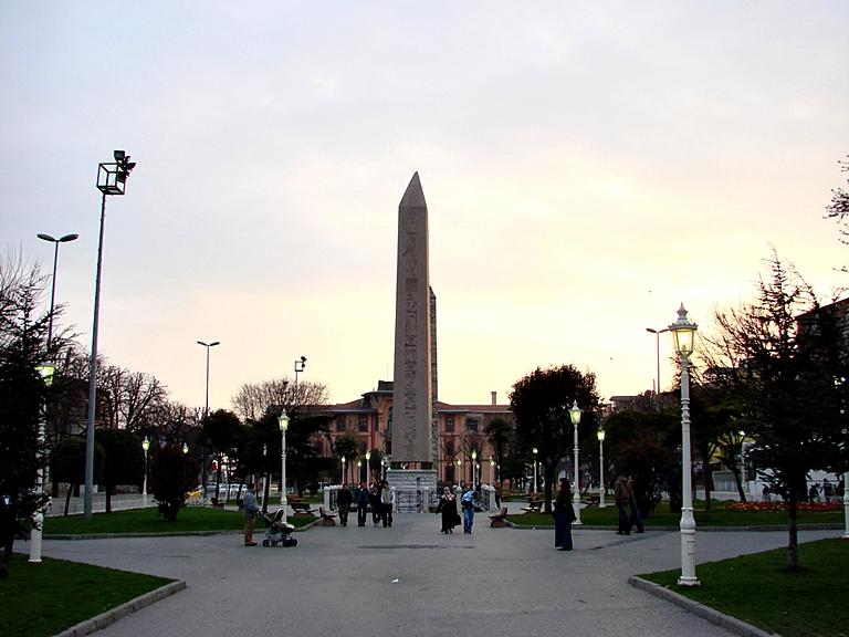 14stambul1-001