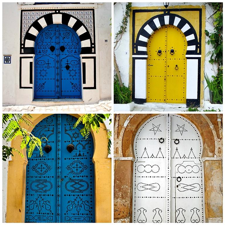 drzwi2