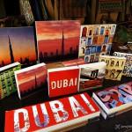 Dubaj jest NAJ, czyli pierwsza myśl poprzylocie doZEA (część 1)