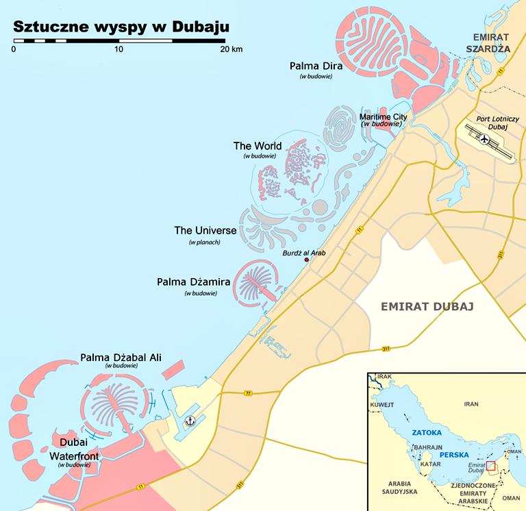 927px-Sztuczne_wyspy_w_Dubaju