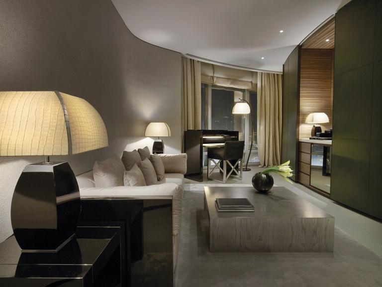 Armani-Hotel-Dubai-27