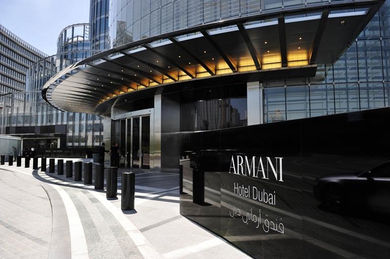 Armani-Hotel-most