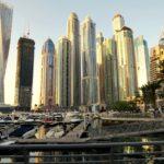 Dubaj jest NAJ, czyli pierwsza myśl poprzylocie doZEA (część 2)
