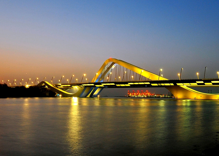 1200px-Sheikh_Zayed_Bridge_-_Abu_Dhabi,_UAE