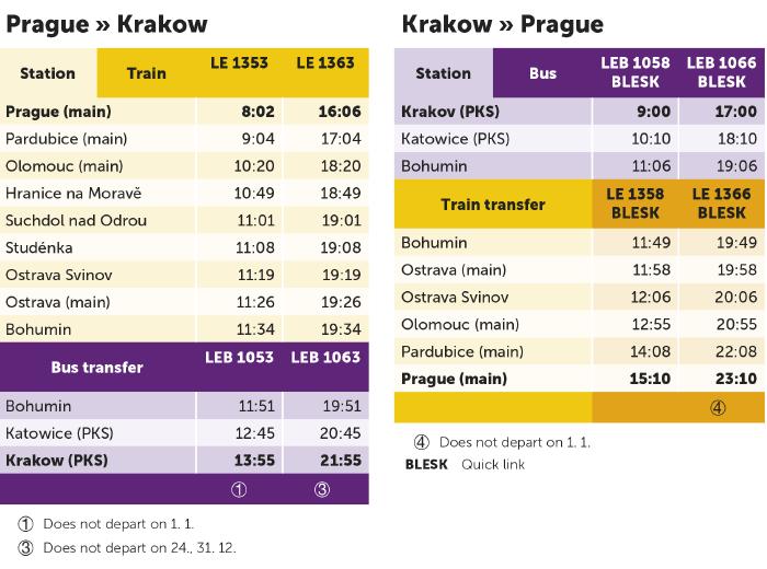 J_Krakov_14.12.2014__kopie