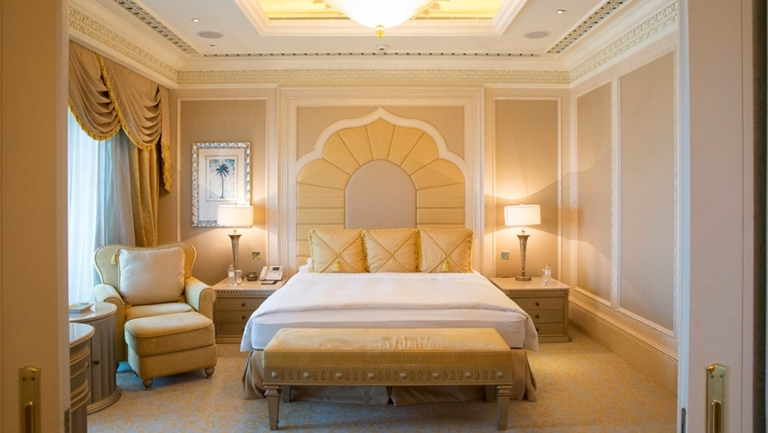 SetWidth1300-Khaleej-suite-room