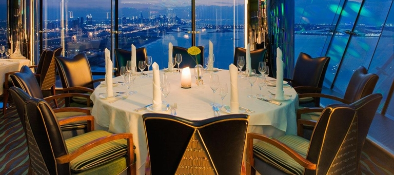 burj-al-arab-restaurants-al-muntaha-02-hero