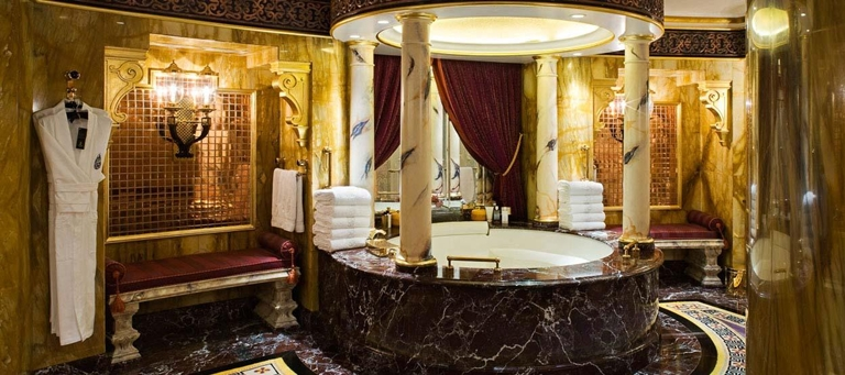 burj-al-arab-royal-two-bedroom-suite-03-hero