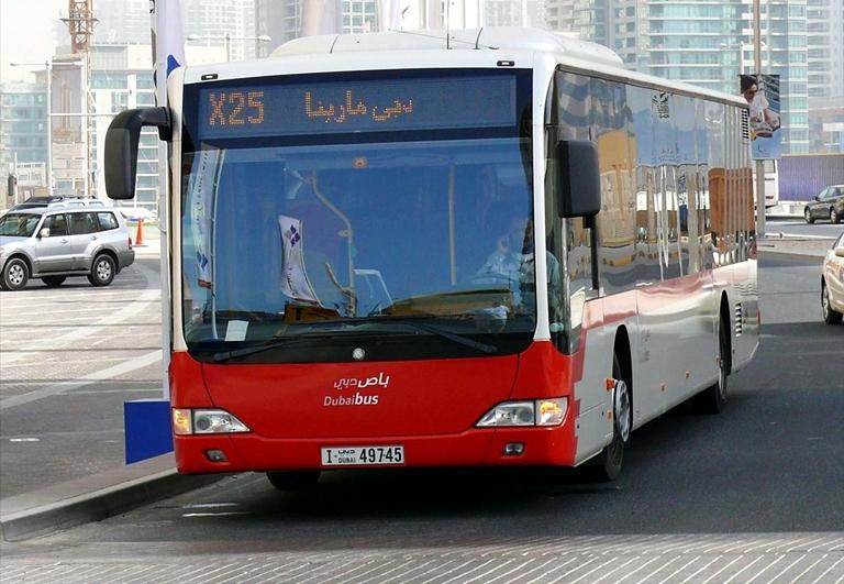 dubai-bus-1
