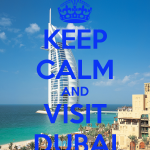 DUBAJ – Do It Yourself !
