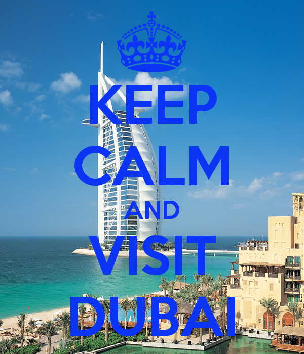 keep-calm-and-visit-dubai-7
