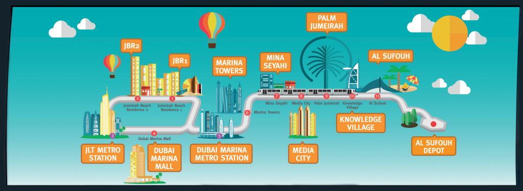 tram-artwork-map1