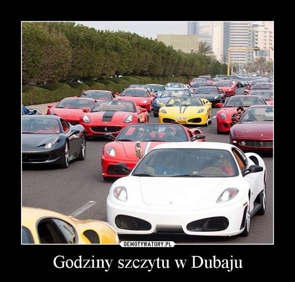 1373215027_ax9unq_600