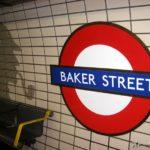 Londyn naweekend – krok pokroku (dzień #3)