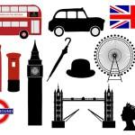 """""""Nie ma takiego miasta – Londyn! Jest Lądek, Lądek Zdrój"""" ;)"""