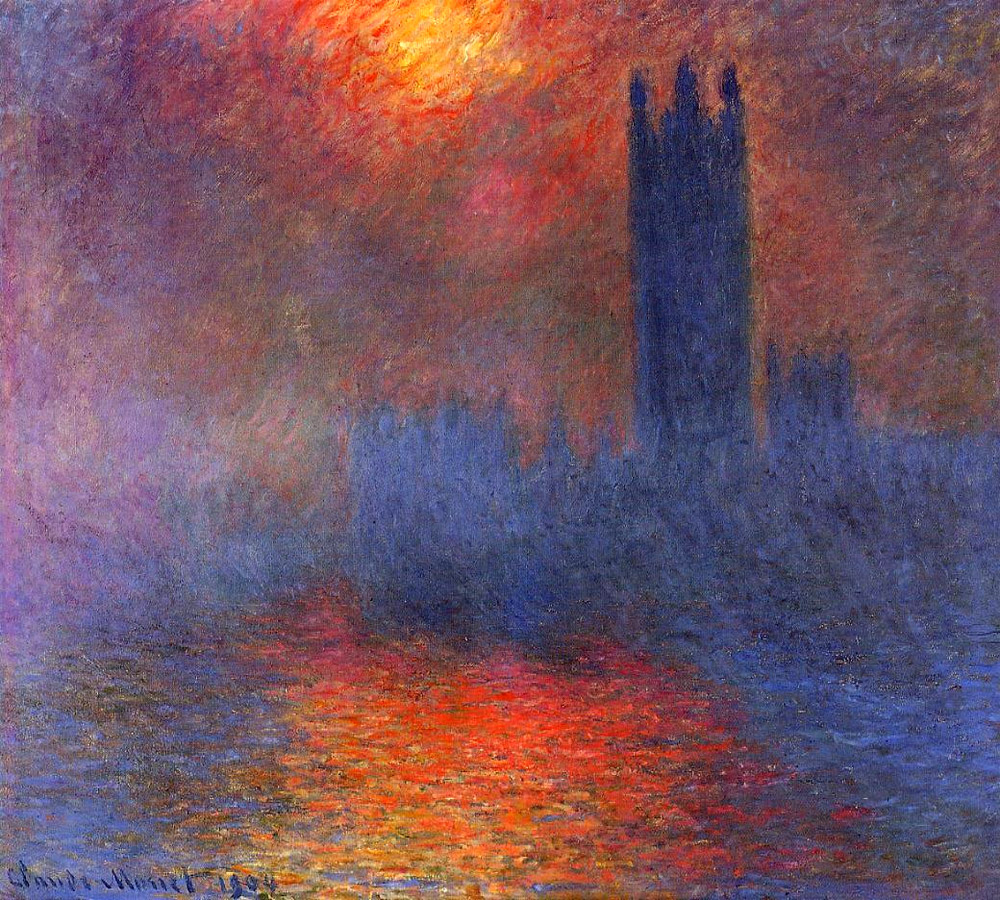 monet-houses-of-parliament-sun-fog