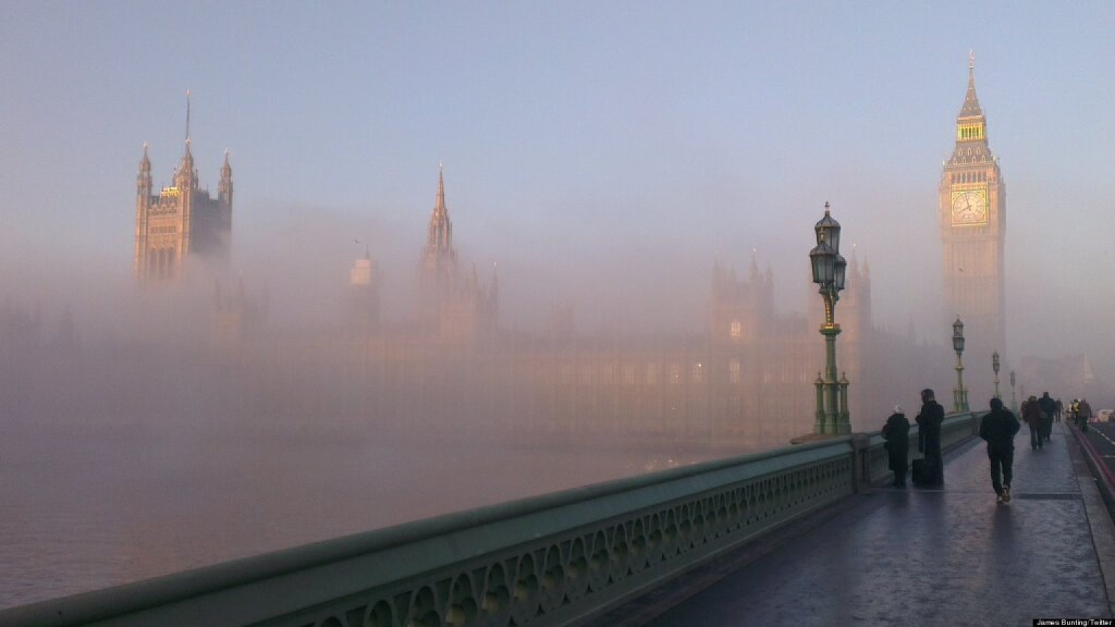 o-LONDON-FOG-facebook