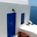 Santorini – FOTOGALERIA