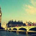 Londyn Retro – FOTOGALERIA