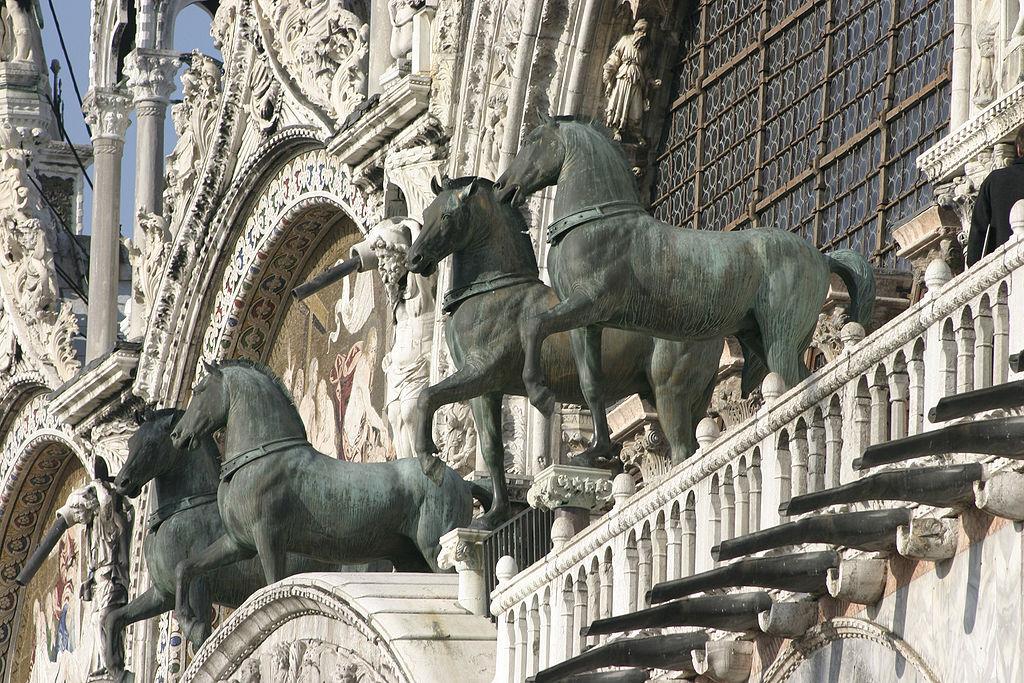 1024px-Venice_-_St._Marc's_Basilica_10