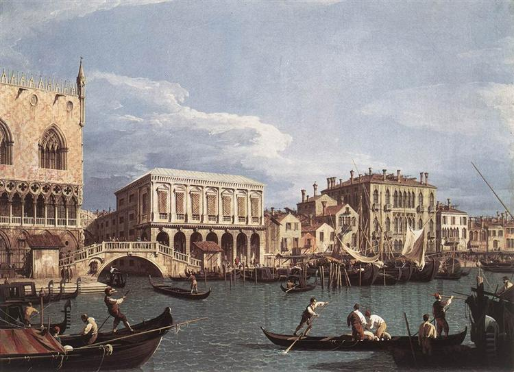 3_the-molo-and-the-riva-degli-schiavoni-from-the-st-mark-s-basin-1740.jpg!Large