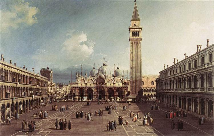 4_piazza-san-marco-with-the-basilica-1730.jpg!Large