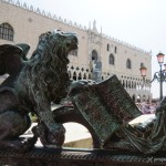 Wenecja - FOTOGALERIA