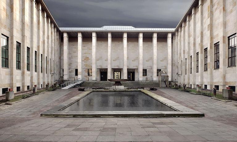 Muzeum_Narodowe_w_Warszawie