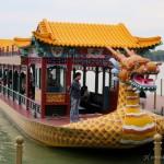 21 rzeczy, które musisz zrobić w Pekinie (część 2)
