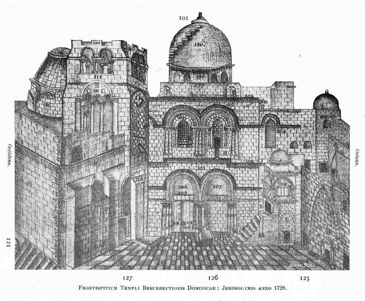 The_Holy_Sepulchre_engraving_1728