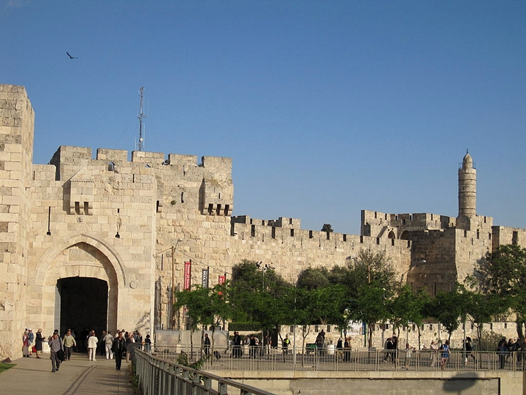 ttt1024px-Jaffa_Gate_and_Tower_of_David