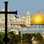 Jerozolima – początek wszystkiego…