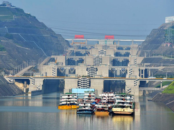 three-gorges-dam-17