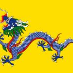 WIĘCEJ niż 10 rzeczy, które mogą Cię zdziwić w Chinach (chociaż niektóre nie powinny) PODSUMOWANIE (część 2)