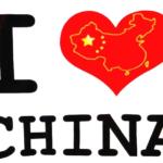WIĘCEJ niż 10 rzeczy, które mogą Cię zdziwić w Chinach (chociaż niektóre nie powinny) PODSUMOWANIE (część 3)