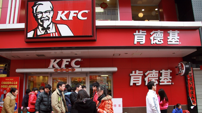 la-fi-mo-kfc-chicken-china-yum-20130205-001-e1405970496404