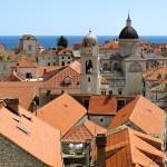 Być w Chorwacji i nie zobaczyć Dubrownika? Niemożliwe!
