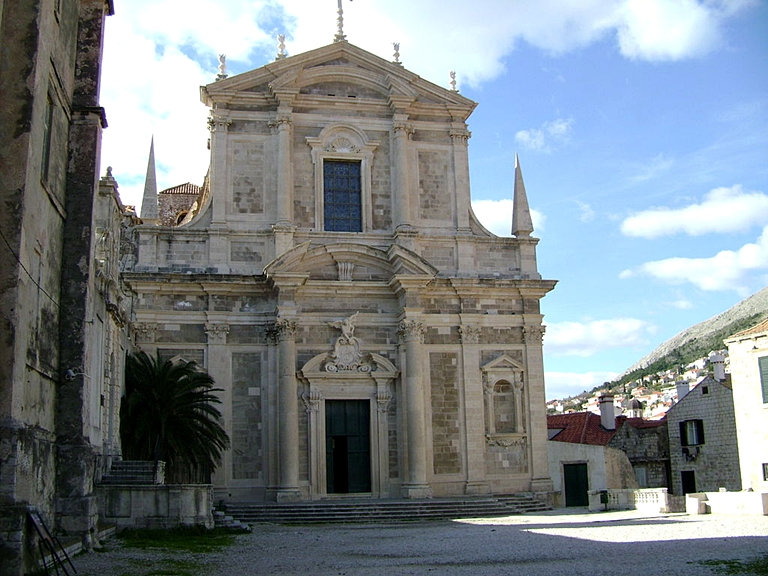 1024px-Crkva_Sv._Ignacije