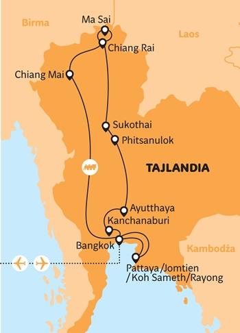 TAT_basniowa tajlandia
