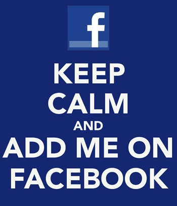 keep-calm-and-add-me-on-facebook-7