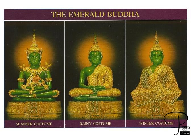 the_emerald_buddha_costumes